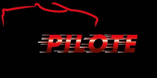 Carrosserie Beltramelli & Pilote